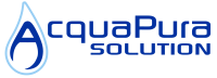 Acquapura Solutions